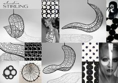 Beautiful hanging chairs and daybeds Circular Pattern, Daybed, Hanging Chair, Chairs, Abstract, Artwork, Inspiration, Beautiful, Wing Chairs