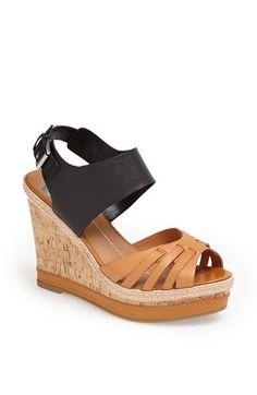 DV by Dolce Vita 'Jaslyn' Sandal available at #Nordstrom