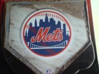 father's day mets game