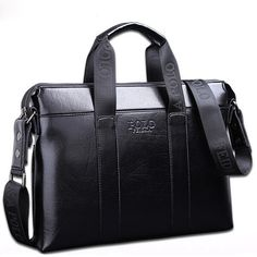 2628c154c6e3 DTL free shipping men s travel bags Genuine leather MTGL8 – DTL s Bags    Luggage Store
