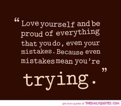 Inspirational Quotes God Love | love-yourself-be-proud-quote-picture-quotes-sayings-pics.jpg