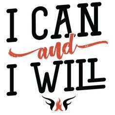 I Can, Company Logo, Wisdom, Calm, Logos, Quotes, Quotations, Logo, Quote