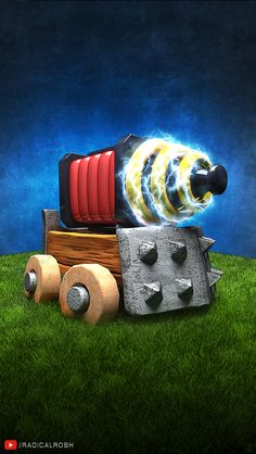 Get FREE GEMS without using any Clash Royale hacks https://clashroyale.tools/blog/get-free-gems-without-hacks/