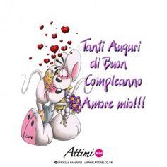 Tanti-auguri-di-buon-compleanno-Amore-Mio-290x290.jpg (290×290)