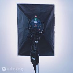 We've been testing out our new Lastolite Lumen8 Radio Trigger today ready for studio bookings this weekend! ... #lastolite #wexphotographic #photography #photographer #photooftheday #photographyislife #photographyislifee #photographylovers #photographerlife #photographylife #lifeofaphotographer #photostudio #studiophotography #photographystudio #bromsgrove #fujixa2 #fuji #fujixseries #instagraphicdesign #graphicdesigner #lifeofagraphicdesigner #lifeofadesigner #graphicdesigns…