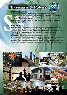 Company Profile Sari Senja Timur 3
