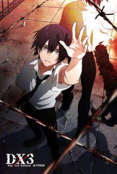 Servamp Anime, Anime Films, Anime Comics, Otaku Anime, Anime Art, Anime Boy Zeichnung, Character Art, Character Design, Dark Anime Guys