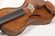 prospero-5-string-violin-waist.jpg (800×532)
