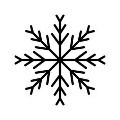 Christmas Snowflakes, Christmas Crafts, Christmas Ornaments, Embroidery Patterns, Hand Embroidery, Swedish Weaving Patterns, Snow Flake Tattoo, Christmas Cake Decorations, Christmas Embroidery