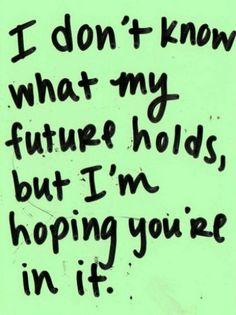 future-boyfriend-quotes.jpg 374×500 pixels