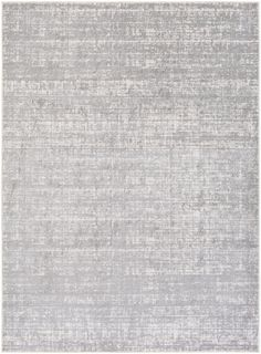Potter POT-9906 Gray/Ivory Contemporary Rug