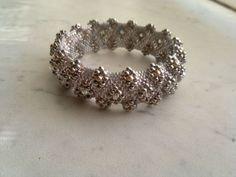 bracelet tutorial-Free