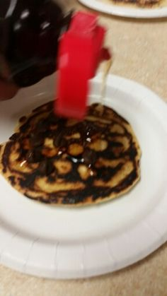 Pancakes 1.6.16