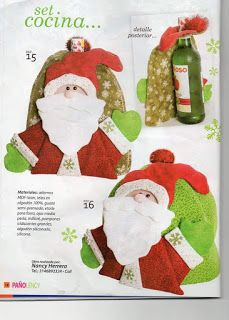 REVISTA PAÑO LENCY FIELTRO NAVIDAD 241 Happy Halloween, Maya, Christmas Stockings, Holiday Decor, Christmas Crafts, Covering Chairs, Art Journals, Pom Poms, Needlepoint Christmas Stockings