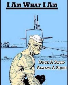 Military Quotes, Military Humor, Navy Military, Navy Day, Go Navy, Tin Can Sailors, Navy Humor, Navy Coast Guard, Uss America