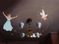 Check out all the awesome walt disney gifs on WiffleGif. Including all the disney gifs, mickey mouse gifs, and minnie mouse gifs. Disney Pixar, Walt Disney, Disney Family, Disney Animation, Disney And Dreamworks, Disney Magic, Disney Art, Disney Quiz, Disney Songs