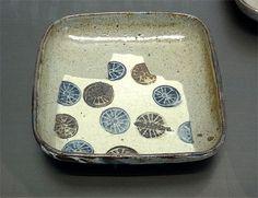 111026_390 Paris - Musée des arts asiatiques-Guimet - Les céramiques de Ogata Kenzan