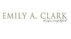 Meet Emily A. Clark