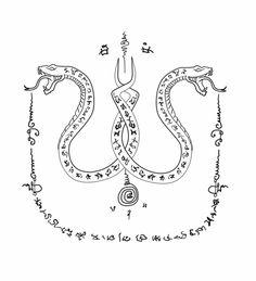 tatuajes-tailandeses-serpientes-opciones-disenos