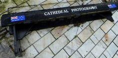 Cathedral Photography, Christchurch, New Zealand