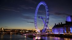 London Noctilucent Mesospheric Clouds. This NLC coverage happened during a trip to London with some friends. After a long day out, we went d...