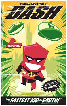 Este debe ser uno de los mejores nombres para superheroe de la historia!