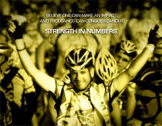 Our very own Managing Director, Darren Westwood rode the Ride to Conquer Cancer this weekend from Vancouver to Seattle. We Can Do It, Resolutions, British Columbia, Inspire Me, Vancouver, Seattle, Numbers, Cancer, Strength