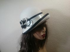 Riding Helmets, Hats, Fashion, Moda, Hat, Fashion Styles, Fashion Illustrations, Hipster Hat