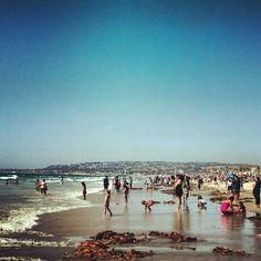 Mission beach Mission Beach, Cute Pictures, San Diego, Dolores Park, Surfing, Ocean, California, Dreams, Places