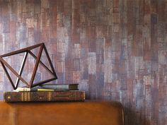CASADECO is renowned for its innovative, luminous and high-quality products. CASADECO aims to create a modern, vibrant atmosphere with its range of products for walls and windows. Chelsea, Home Goods, Texture, Dandy, Painting, Empire, Wallpapers, Home Decor, Art