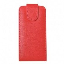 Funda Galaxy Note 3 - Tapa Roja  AR$ 77,51