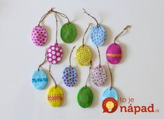 Colorful trailers made of salt dough - Christina Ritter Bunte Anhänger aus Salzteig Preparing colorful pendants from salt the Crafts For Teens To Make, Diy For Teens, Diy For Kids, Diy And Crafts, Kids Crafts, Valentines Day Decorations, Valentine Day Crafts, Easter Crafts, Easter Projects