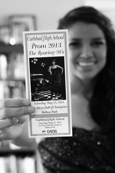 Prom picture. By Tanya Barela Hissweetersong.blogspot.com