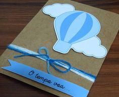 #festabalao #personalizados #atelielaianeteixeira #scrapfesta Gold Birthday, 1st Boy Birthday, Birthday Balloons, Cloud Party, Confirmation Cards, Daddy Day, Baby Shower Invitaciones, Baby Shawer, Hot Air Balloon