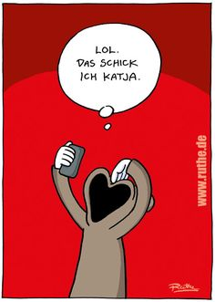 valentines day german sayings