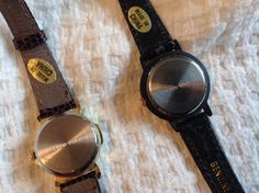 Scissor watches by FromLindasHouse on Etsy