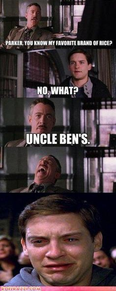 Hahaha it's so stupid I can't stop laughing