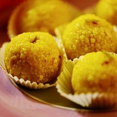 Indian Sweets, Diwali, Muffin, Breakfast, Desserts, Food, Morning Coffee, Deserts, Dessert