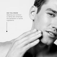 Use your #pHformula E.X.F.O. cleanse as a mask to gently exfoliate and deeply moisturize your skin. 1. Gently cleanse face and neck area and rinse off. 2. On a dry skin apply an even layer of the E.X.F.O. cleanse over the face and neck. 3. Rinse off after 10 minutes and proceed with your normal routine. #skincaretip #skin #skincare #skincarehabits #pHformula #skinresurfacing #healthyskin #phototypes #thinkingbeyondskintype Beyond Skin, Skin Resurfacing, Am Pm, Active Ingredient, Oily Skin, Skin Care Tips, Healthy Skin, Your Skin, Did You Know