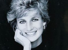 Princess Diana's alleged secret daughter reports even go as far as a picture?