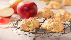 Die 14 Besten Bilder Von Apfelkuchen Tarte Tatin Cookies Und Pies