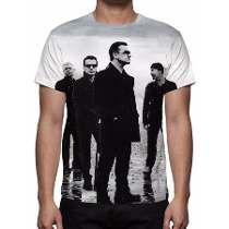 camisetas-blusas-733201-MLB20295145450_052015-Y.jpg (210×210)
