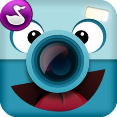 Get ChatterPix Kids - by Duck Duck Moose on the App Store. See screenshots and ratings, and read customer reviews.
