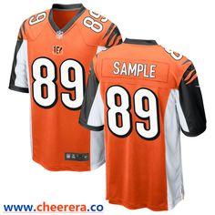 Cheap 394 Best NFL Cincinnati Bengals jerseys images in 2019 | Cincinnati  for cheap