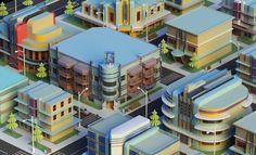 Roof-Studio-Vinicius-Costa-City