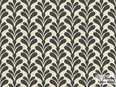 art deco patterns   As classy and glamorous as its namesake, this pattern is a throwback ...