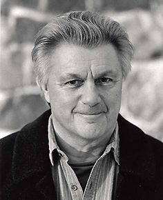 It is hard work and great art to make life not so serious. ― John Irving, The Hotel New Hampshire