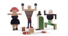 shusha-toys - Cerca con Google