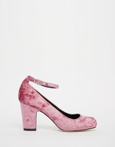 Image 2 of ASOS SUMMER Heels