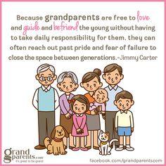 #grandparents #grandkids #grandma #grandpa #quotes